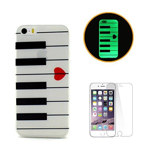 iphone-se-5s-5-luminous-hulle-mit-frie-hd-displayschutzfolie-leuchtende-silikone-ruckhulle-fur-iphon