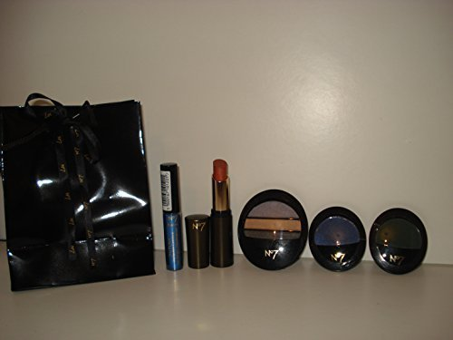 no7-5pc-glam-gift-bag-1-x-no7-boots-mineral-perfection-lipstick-latte-lover-1-x-no7-stay-perfect-eye