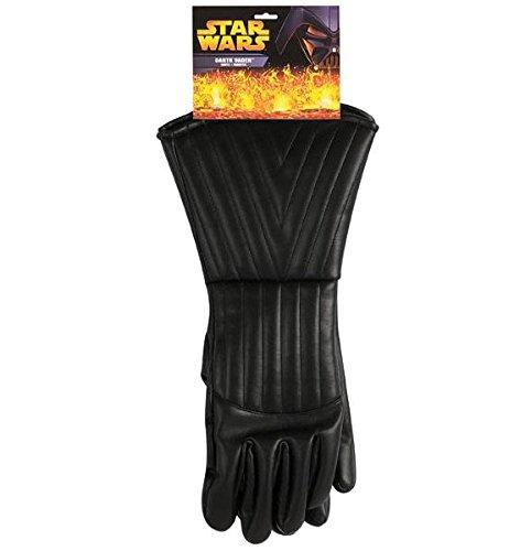 Darth Vaderadult Gloves