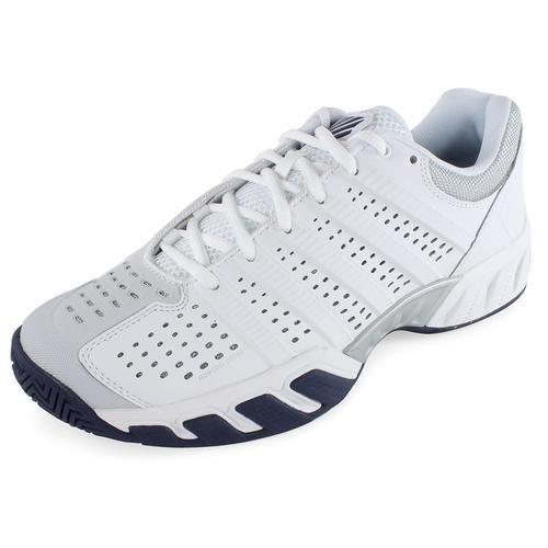 K Swiss Bigshot Lite Mens Tennis Shoes