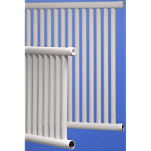 MAINTAIN THE RADIATORS ON YOUR HOME HEATING SYSTEM | DOITYOURSELF.COM