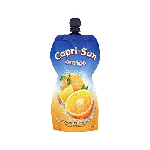 capri-soleil-orange-330ml