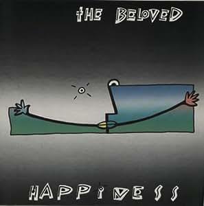 Happiness (1989) [VINYL]