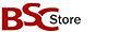 BSCstore Japan