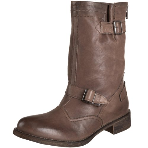 Boutique 9 Women's Cathy Boot