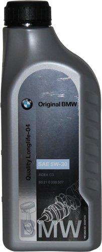 BMW Quality Longlife-04 5W-30 Motoröl 5W30 1