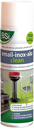 bsi-email-inox-alu-clean-nettoyant-degraissant