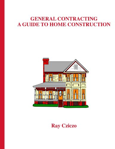 General Contracting: A Guide To Home Construction
