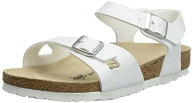 birkenstock womens rio 31731 sandals