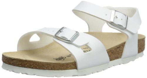 birkenstock-rio-womens-sandals-white-55-uk-39-eu