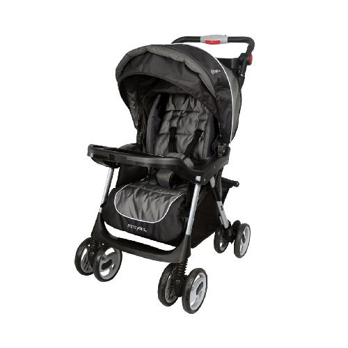 Baby Travel System Reviews back-154979