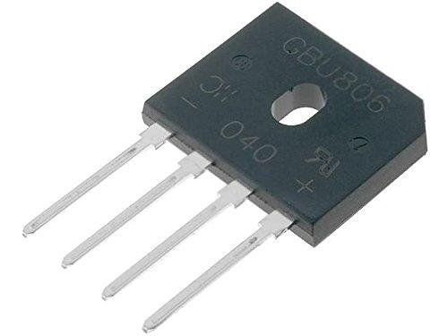 gbu806-bridge-rectifier-600v-8a