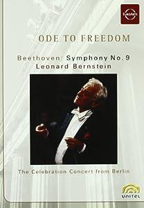 Beethoven;Ludwig Van 1989: Ode