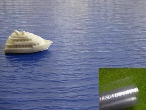 sm01-neu-wasserwelle-sheet-100x50cm-fliessendes-wasser