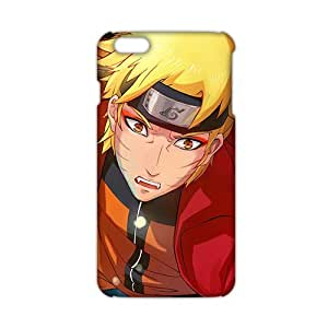 Amazon.com: ANGLC Naruto (3D)Phone Case for iphone 5 5s case: Cell