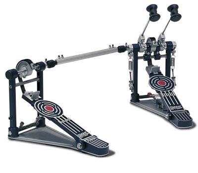 SONOR 13551201 GDPR 3 Double Bass Trommel-Pedal