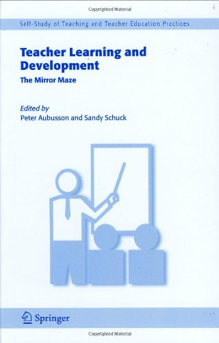 Music In Early Childhood Development front-1071989