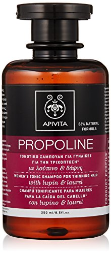apivita-womens-tonic-shampoo-with-lupin-laurel-for-thinning-hair-250ml-85oz-haarpflege