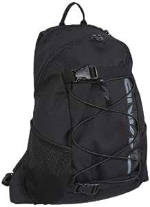 Dakine Daypack WONDER, black, 15 Liters, 8130060