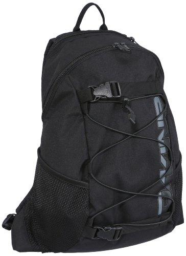 dakine-wonder-15l-sac-a-dos-loisir-noir-black-taille-unique