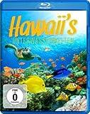 echange, troc Hawaii'S [Blu-ray]