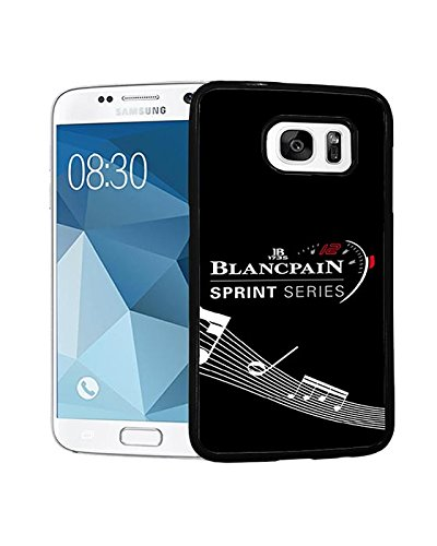 blancpain-galaxy-s7-durable-case-cover-christmas-gifts-for-boys-blancpain-brand-special-pattern-for-