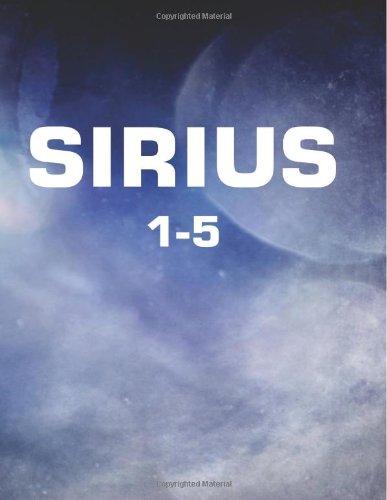 sirius-zbornik-1-5-volume-1