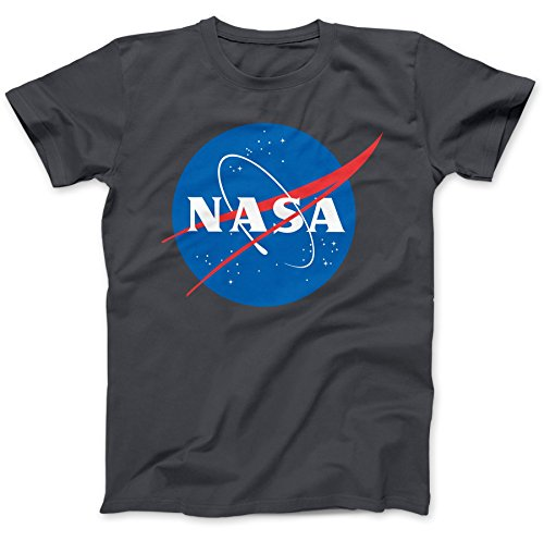 nasa-logo-astronaut-t-shirt-100-premium-cotton