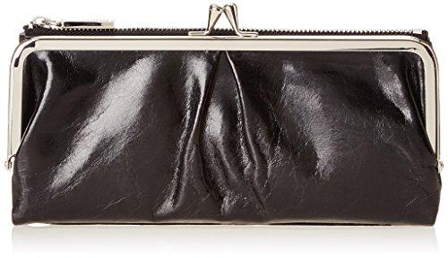 hobo-vintage-vera-walletblackone-size