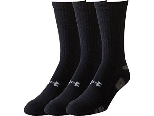 under-armour-calzini-uomo-sportswear-nero-nero-black-m