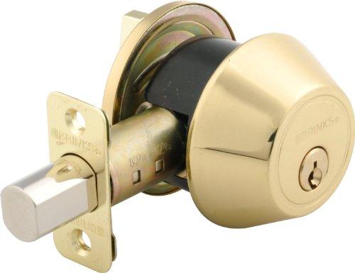2 Inch Backset Door Knobs Solid Brass Belmont Door Knob