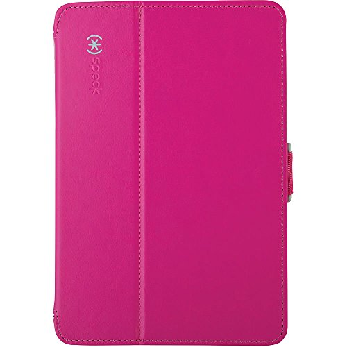 speck-spk-a3393-style-folio-case-for-ipad-mini-fuchsia-pink-nickel-grey