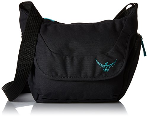 osprey-womens-flapjill-micro-day-pack-black-one-size