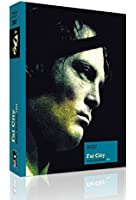 Fat City [Édition Collector Blu-ray + DVD + Livre]