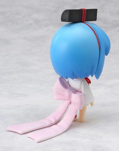 びんちょうタン ねんどろいど びんちょうタン (ノンスケール ABS&PVC塗装済み可動フィギュア)