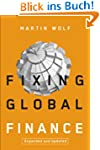 Fixing Global Finance (Forum on Const...