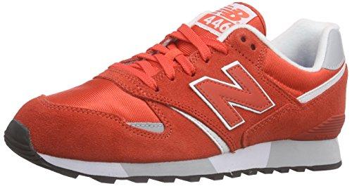 new-balance-herren-u446v1-sneakers-rot-red-415-eu