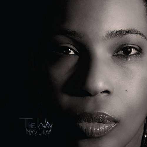 Macy Gray-The Way-(ADVANCE)-2014-SO Download