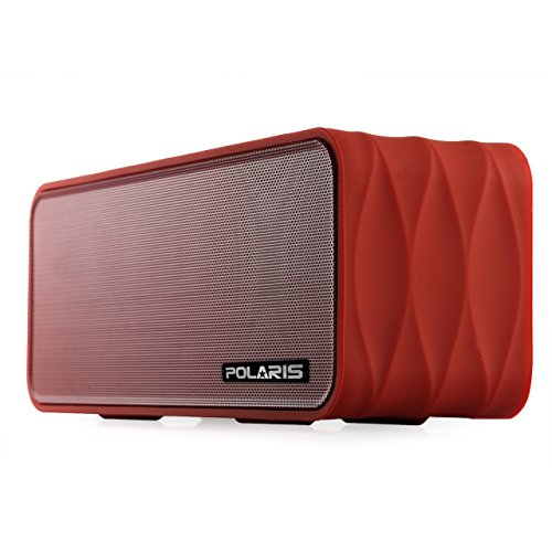 polaris-v8-9w45w-x-2-portable-bluetooth-speaker-with-fm-radio-micro-sd-mp3-player-nfcand-removable-1