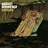 echange, troc August burns red - Leveler