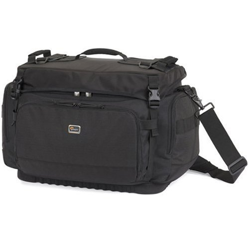 Lowepro Magnum 650AW Pro Photo Shoulder Bag