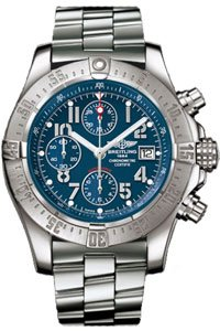 Breitling Aeromarine Avenger A13380-378