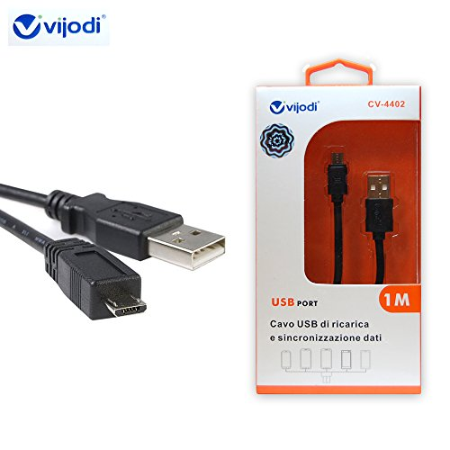 cable-usb-vijodic-1-m-per-bouygues-telecom-bs-401-prodotto-originale-alta-qualita