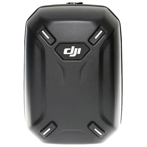 DJI-Phantom-3–Hardshell-Backpack-CPPT000239