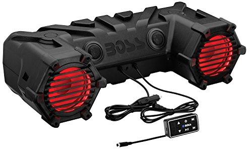 BOSS-AUDIO-ATV30BRGB-Power-Plug-und-Play-Bluetooth-Sound-system