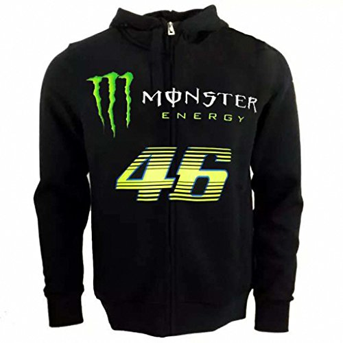 valentino-rossi-vr46-sweat-a-capuche-hoodie-style-decontractee-survetements-manches-longues-homme