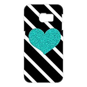 a AND b Designer Printed Mobile Back Cover / Back Case For Samsung Galaxy S6 Edge Plus (SG_S6Edgeplus_3D_2995)