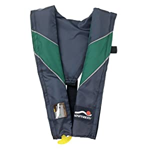 $97 Sospenders Manual Inflatable PFD (was $115)