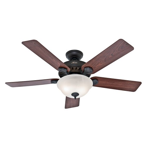 hunter-pro-la-mejor-five-minute-fan-ventilador-de-techo-en-niquel-cepillado-con-cinco-chestnut-black