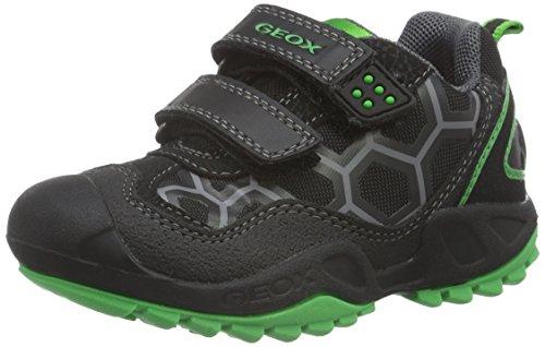 geox-j-new-savage-boy-b-jungen-sneakers-schwarz-black-greenc0016-37-eu-4-kinder-uk